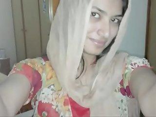 Pornstar shawna lenae